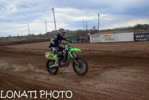 AMX Round 1 Canyon MX 2017 234t234t0
