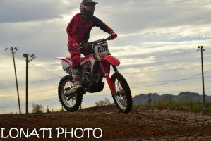 AMX Round 1 Canyon MX 2017 252520cc