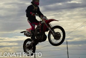 AMX Round 1 Canyon MX 2017 2525v0