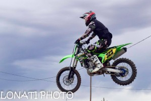 AMX Round 1 Canyon MX 2017 52e520