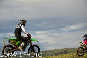 AMX Round 1 Canyon MX 2017 52j520