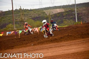 AMX Round 1 Canyon MX 2017 vw42365