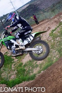 AMX Round 1 Canyon Mx 2017 3ww0