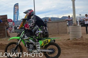 AMX Round 1 Canyon Mx 2017 52659