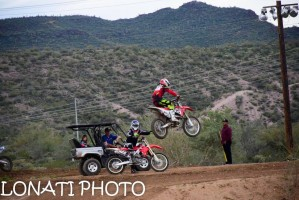 AMX Round 1 Canyon Mx 2017 t5259w59